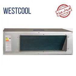 داکت اسپلیت کانالی وست کول 55000 WestCool